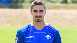 Jamie Maclaren wird erneut in Schottland spielen