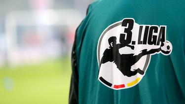 In der 3. Liga treffen Traditionsvereine auf Klubs in Investorenhand