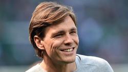 Ist seit November 2019 Chef der Scouting-Abteilung von Werder Bremen: Clemens Fritz