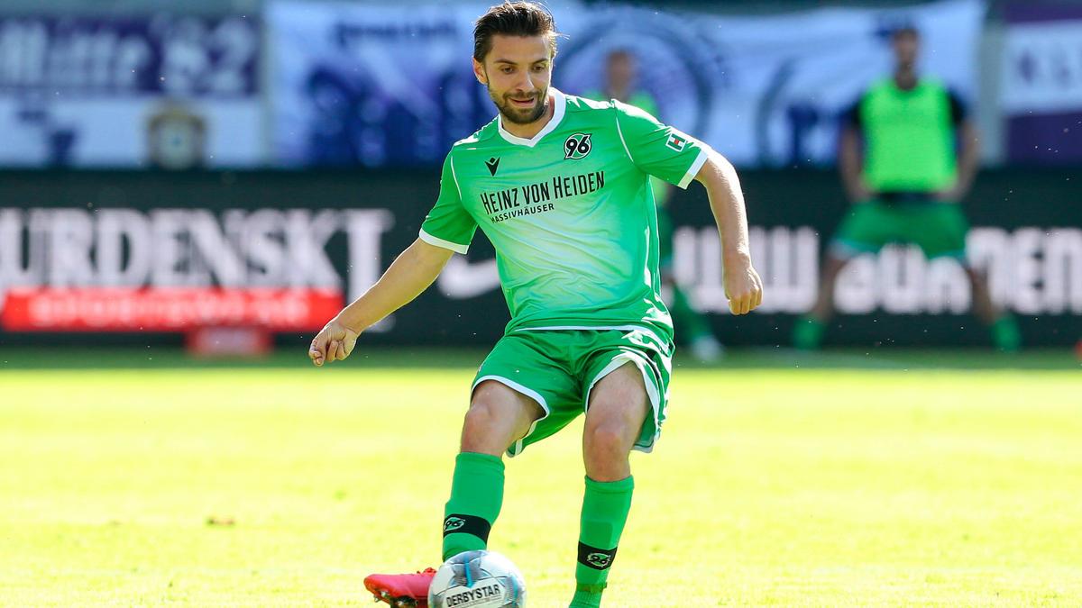 Schalke Transfer Ticker