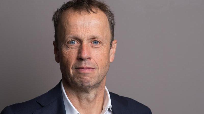 Frank Bohmann verkündet: Wohl keine Corona-Insolvenzen in der Handball-Bundesliga