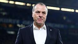 Aufsichtsratschef Clemens Tönnies verzichtet auf Heimspiel des FC Schalke 04