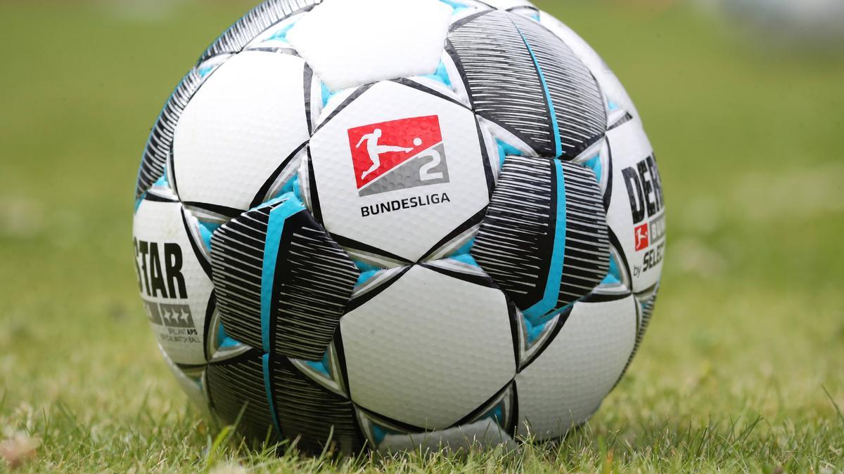Die zweite Liga ist sehr stark besetzt - doch wie haben sich die Neulinge in der Liga bislang geschlagen?