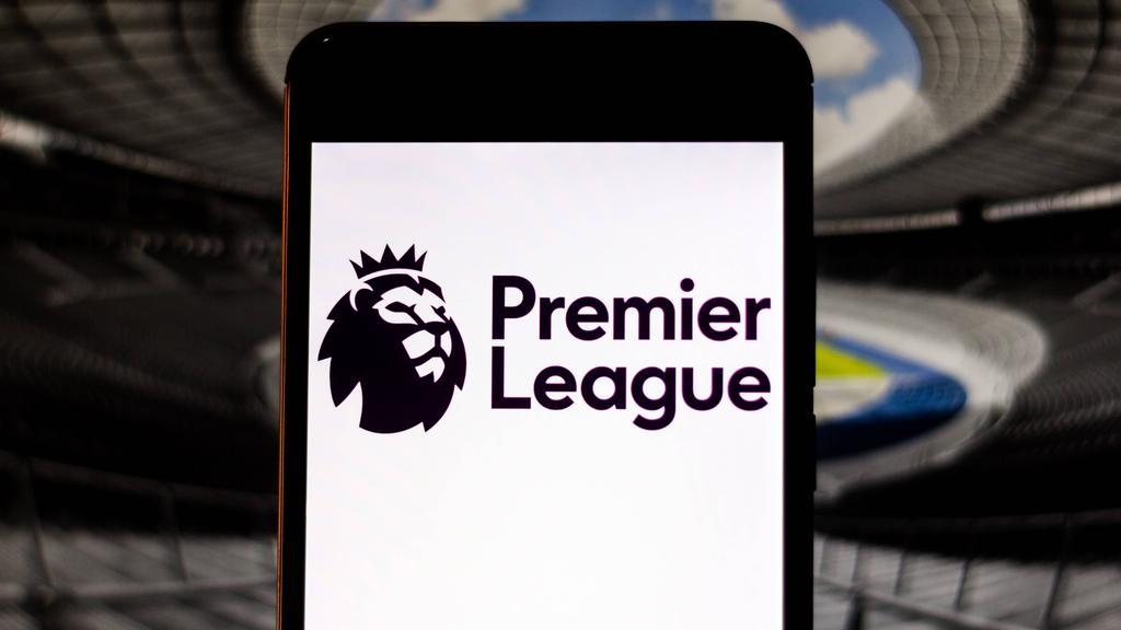 英超俱乐部的脸反弹国际足联敦促采取行动