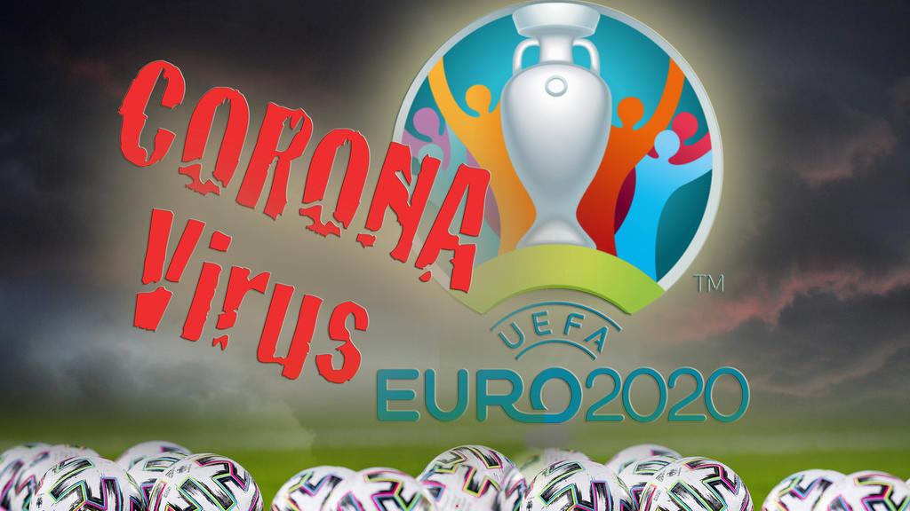 意大利足协至2020年欧元的请求,推迟