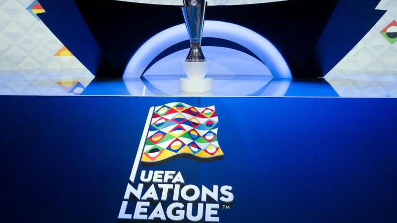 Auch die Nations League steht auf der Kippe