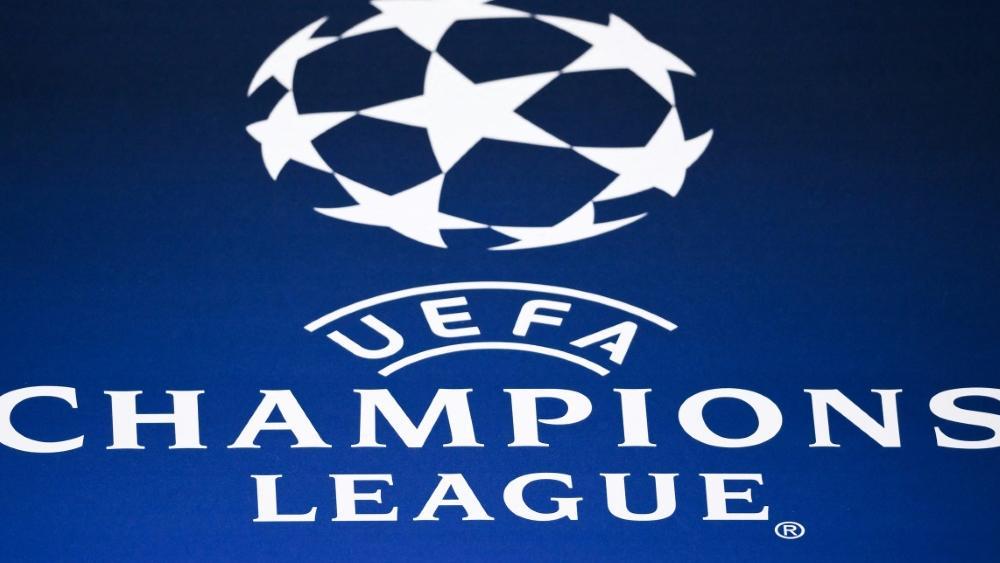 Champions League: Wettbetrug-Verfahren eingestellt