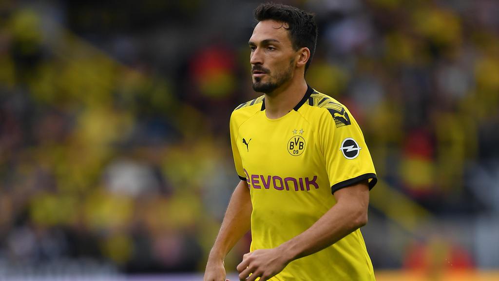 Borussia Dortmund verspielt erneut einen Sieg - Werder Bremen entführt einen Punkt | Fußball