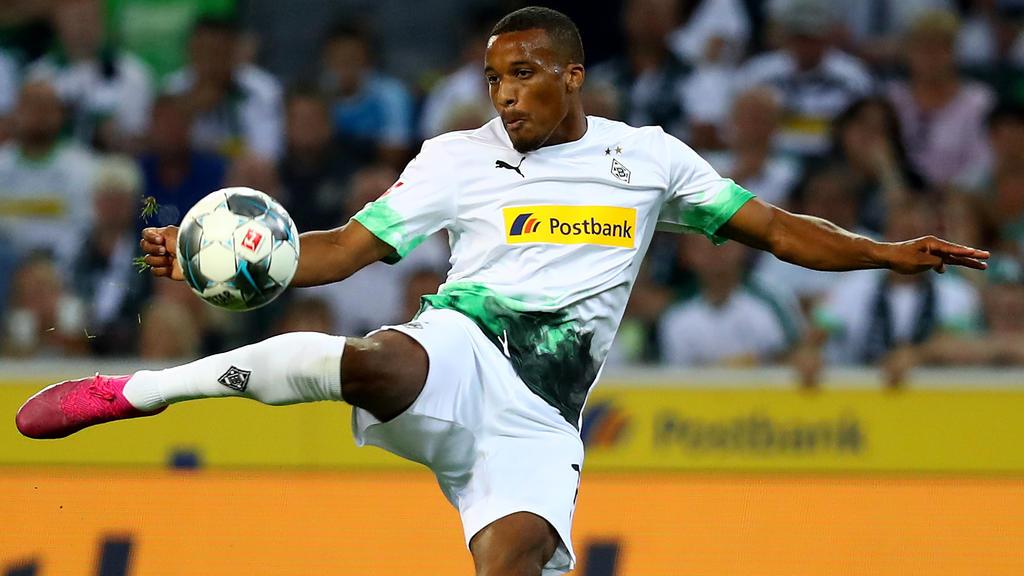 Gladbach trifft auf Fortuna Düsseldorf