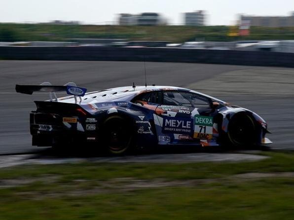 T3-verschiebt-DTM-Einsatz-von-drittem-Lamborghini