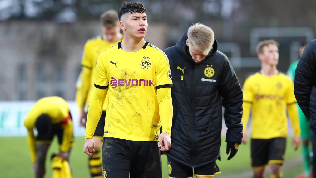 Die Corona-Krise hat schwere Auswirkungen auf die Bundesliga und ihre Klubs