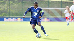 Pierre Kalulu soll das Interesse des FC Bayern geweckt haben