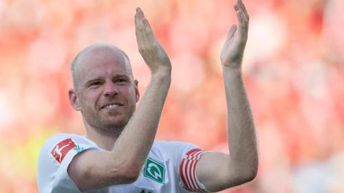 Davy Klaassen würde gerne wieder zu Ajax Amsterdam zurückkehren