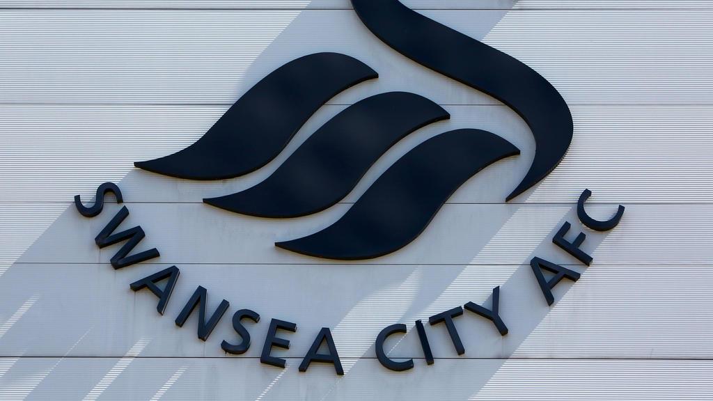 Swansea City stellt sämtliche Aktivitäten in den Sozialen Medien für eine Woche ein