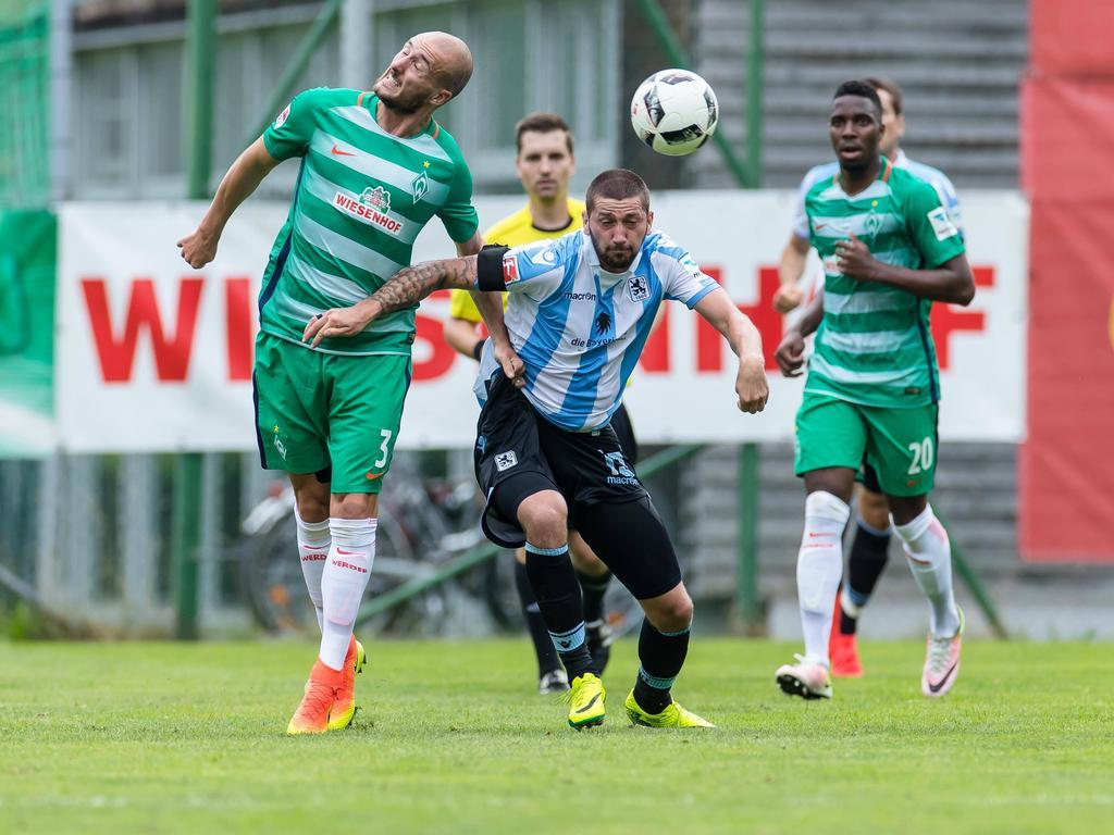 Werder 1860