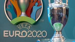 Die EM 2020 findet in zwölf verschiedenen Ländern statt