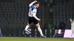Robin Gosens scheiterte einst im Probetraining beim BVB