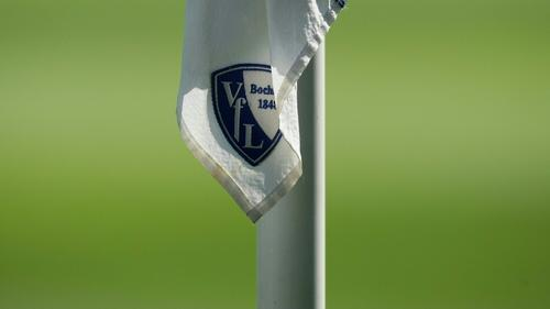 Ein Testspiel des VfL Bochum wurde abgesagt