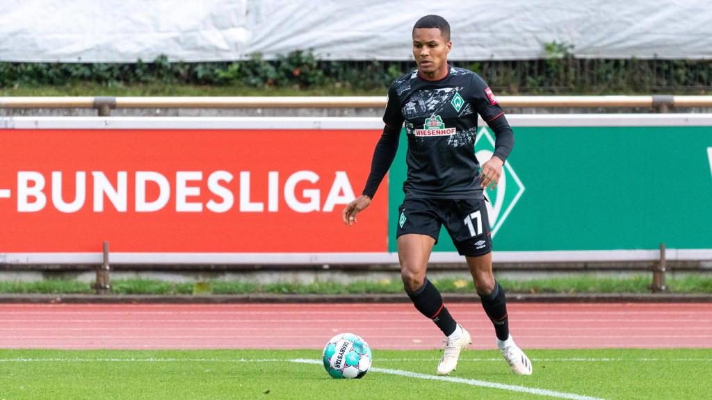 Werder stellt keine Nationalspieler in Risikogebiete ab