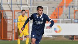 Tesche bleibt dem VfL Bochum erhalten