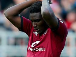 Neuer Klub, neues Glück? Mlapa wechselt zu Bochum