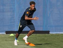 Der teuerste Spieler aller Zeiten: Neymar