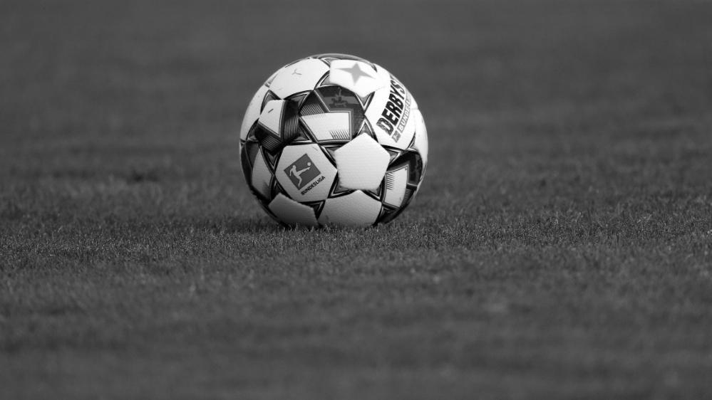 Ein Fan verstarb vor der Bundesliga-Partie in Berlin