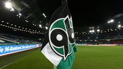 Ramen Cepele von Hannover 96 wird jüngster Nationalspieler Albaniens