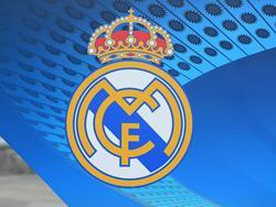 El Real Madrid sigue reforzándose con jóvenes talentos. (Foto: Imago)