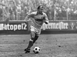 Klaus Zaczyk
