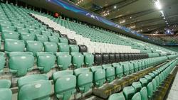 Bulgarischer Verband mit Strafen durch die UEFA belegt