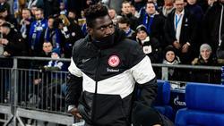 Danny da Costa ist nicht zum FC Schalke 04 gewechselt