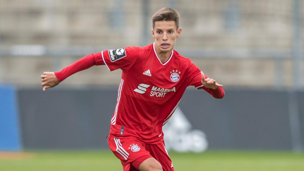 Neuzugang Fc Bayern