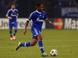 Frafan brilliert gegen Basel