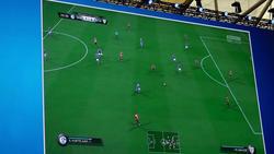 Die Bundesliga-Klubs tragen bald eigene Meisterschaften in FIFA 19 aus