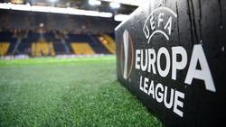 Die UEFA sperrte Levski Sofia und Vardar Skopje