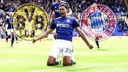 Jude Bellingham hat das Interesse des BVB und des FC Bayern geweckt