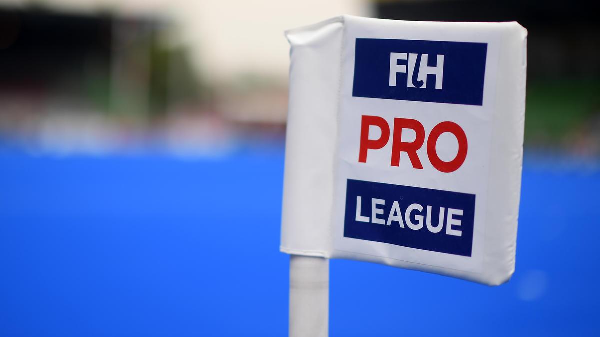 Die Pro League hoft auf mehr Zuschauer