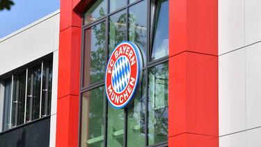 Der FC Bayern München wurde erpresst