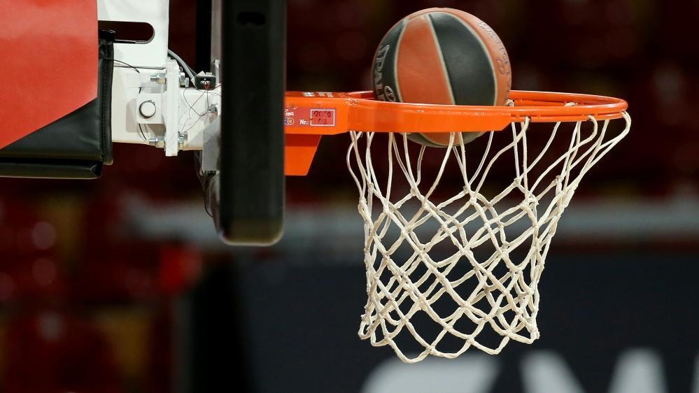 EWE Baskets Oldenburg schrammt knapp an Rekordsieg vorbei
