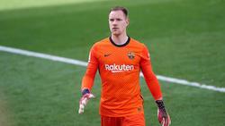 Marc-André ter Stegen äußerte sich zu BVB-Superstar Erling Haaland