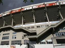 Der argentinische Spitzenverein River Plate ist vom Skandal betroffen