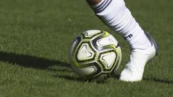 Der afghanische Fußball wird von einem Missbrauchsskandal erschüttert