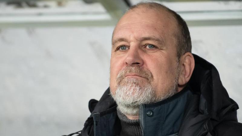 Bereut die Einführung des Videobeweises: Jörg Schmadtke vom VfL Wolfsburg