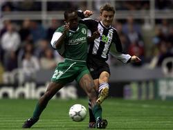 UI-Cup 2001