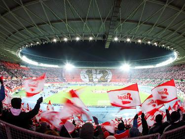 Das ÖFB-Team hält nun bei 773 Länderspielen gegen 71 Gegner