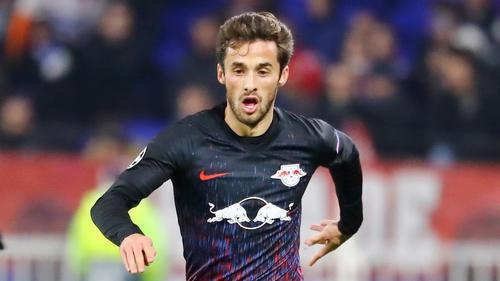 Marcelo Saracchi spielt fortan für Galatasaray