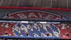 Zahlreiche Bayern-Fans haben sich gegen Corona impfen lassen