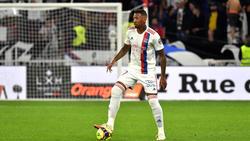 Jérôme Boatengs Vertrag war beim FC Bayern Ende Juni ausgelaufen