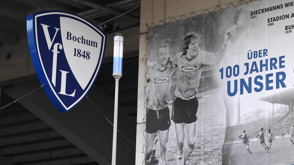 Beim VfL Bochum gibt es große Bereitschaft, auf Geld zu verzichten